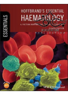 Hoffbrand's Essential Haematology 8th Edition2020 هماتولوژی ضروری