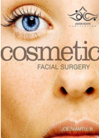 Cosmetic Facial Surgery 1st Edition2011 جراحی زیبایی صورت