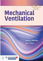 2020 Mechanical Ventilation 3rd Edition تهویه مکانیکی
